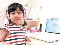 Hassle Free Jinbu 1 & Jinbu 2 Home Speaking Test + MS