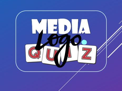 Summer 2017: Quiz: Media and Social Media: Logos and Icons.