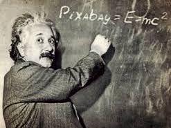 Equation sheet for IGCSE EDEXCEL PHYSICS