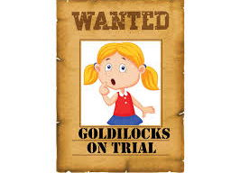 Miss Gold I Locks theft, burglary and criminal damage question and model answer