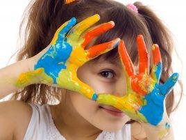 pdf. promoting development through play 0-8 years *new