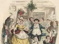 A Christmas Carol: Practice Papers AQA GCSE