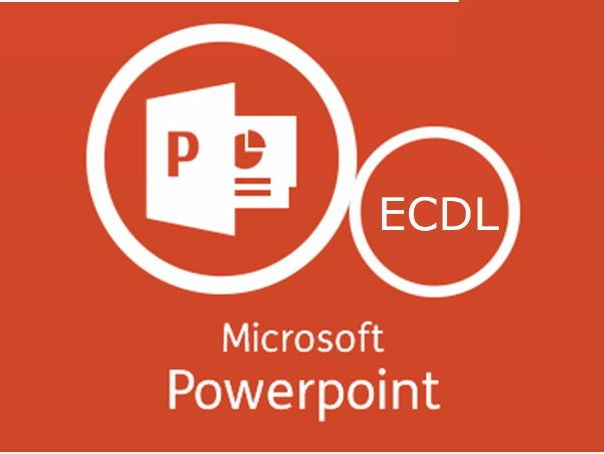 ECDL Microsoft Powerpoint Video Tutorials