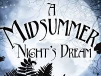 A Midsummer Night's Dream: Act 2 Scene 2