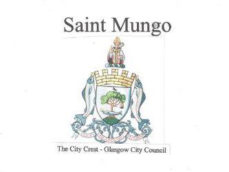Saint Mungo 13th January
