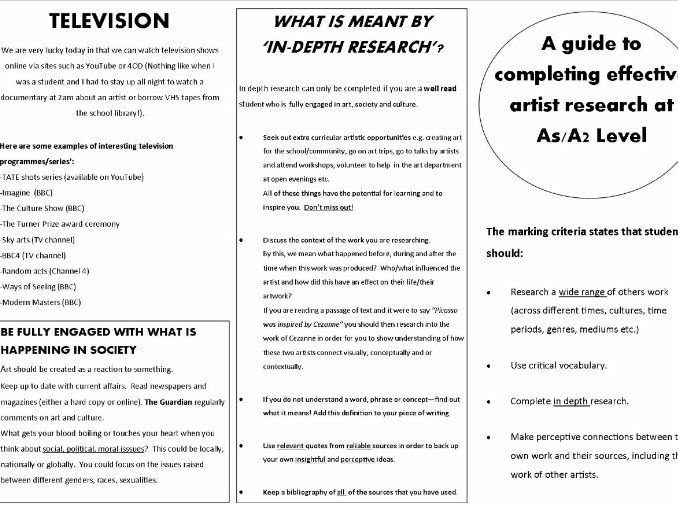 revision stage of essay lesson plan Revision stage of essay lesson plan, my persuasive essay on smoking, essay comparing and contrasting characters, pride and prejudice essay questions created date.