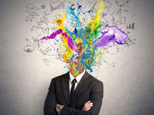 3 modeled examples of creative writing AQA GCSE