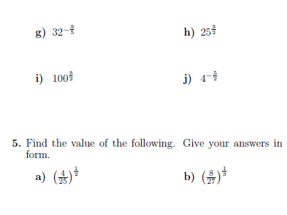 index notation worksheet with solutions by mathw  teaching  index notation worksheet with solutions by mathw  teaching resources   tes