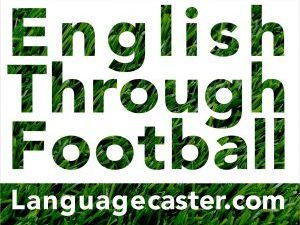 Reading worksheet: The Language of Transfers