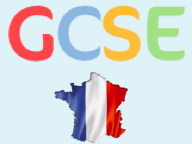 New GCSE French - Full topics (Tailored for AQA)