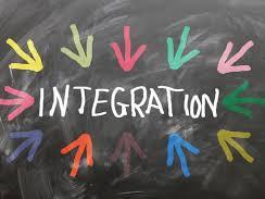 Edexcel A Level Maths Chapter 11 Integration