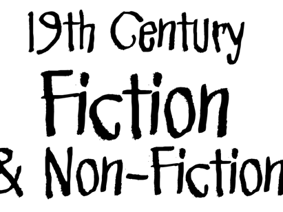 Immense collection of 19th, 20th & 21st century Fiction & Non-Fiction texts