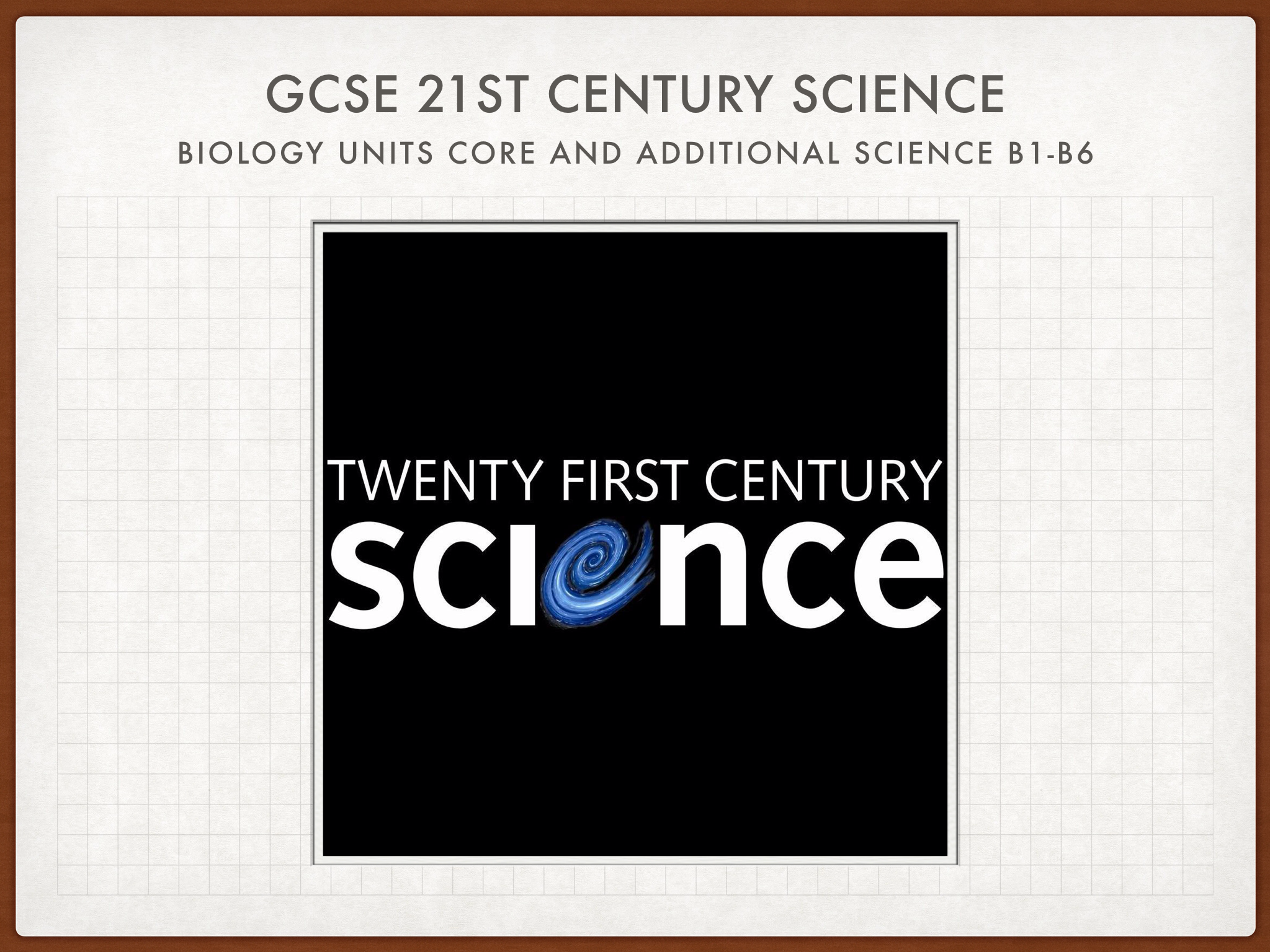 biology teaching resources homeostasis tes gcse 21st century science biology b1 b6