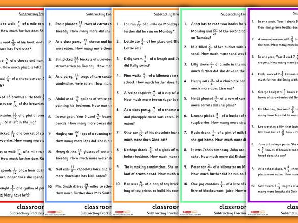 Differentiated Tooth Types and Their Functions Worksheets for Year 4