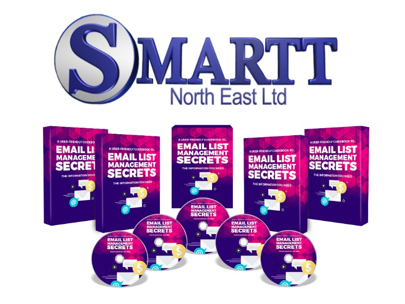 Details about  UK Business Directory Mailing Email Database & Email Marketing Management Course