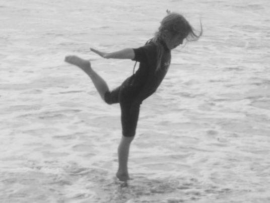 Dance - Lindy Hop