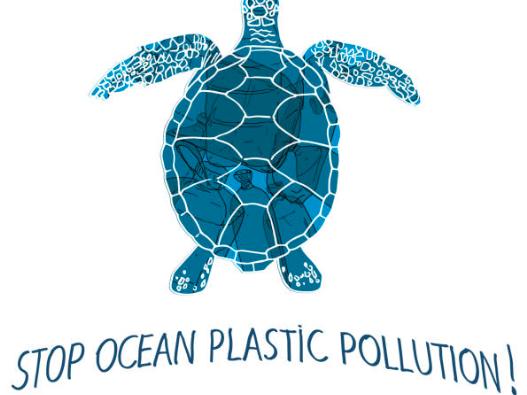 Plastic Pollution Yr 2 Letter 3 weeks