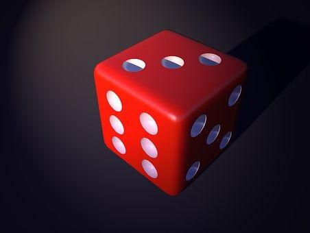 AQA LIT GAME - Romeo & Juliet/ Jekyll & Hyde/ Inspector Calls/ Poetry: Power&Conflict
