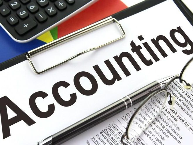 Introduction to Financial Accounting- The Double Entry Model