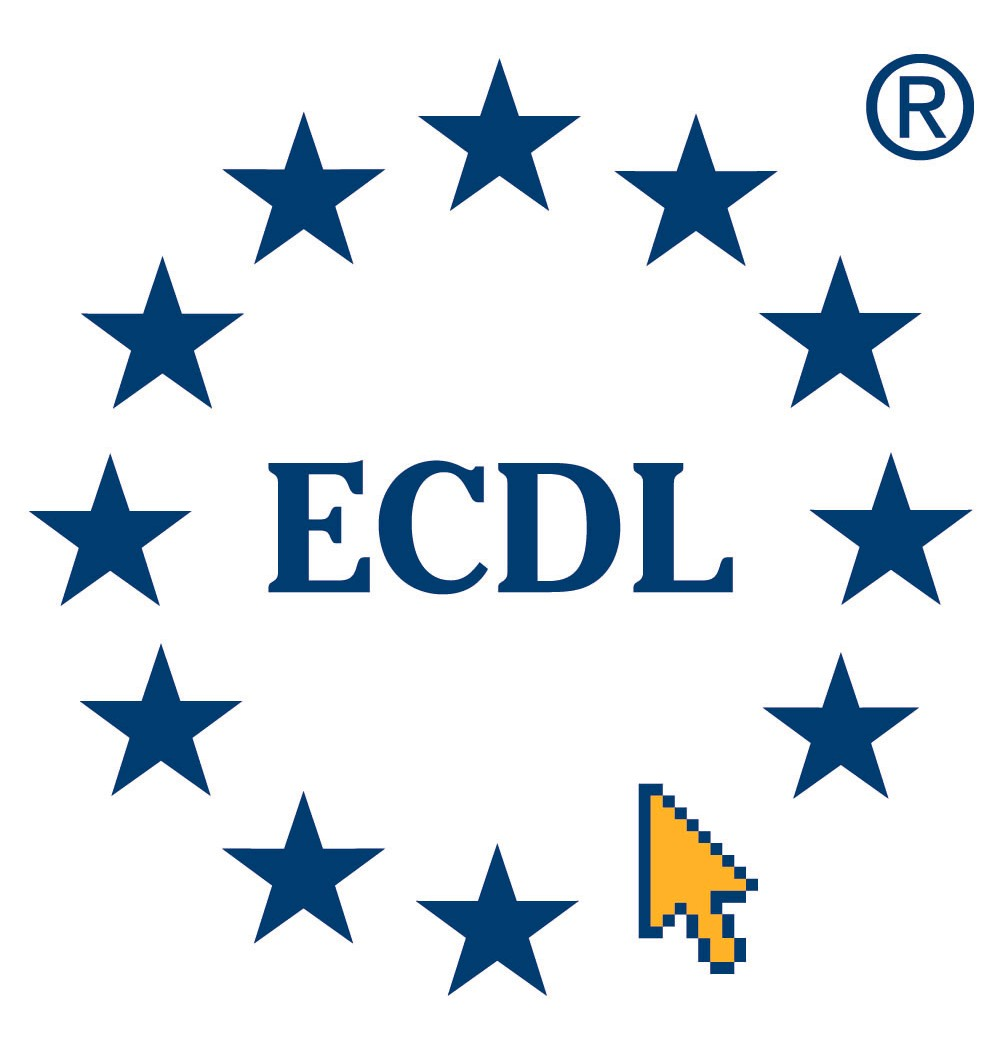 ECDL Spreadsheet unit