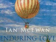 Reading Skills lesson: based on an extract from Enduring Love by Ian McEwan