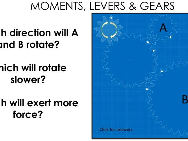 Paper 2 Physics Only PPTs AQA 9-1 GCSE Moments, Pressure, Momentum, More Waves - NOT SPACE