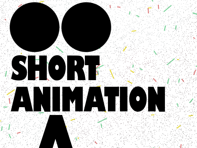 Fun Short Animation Project