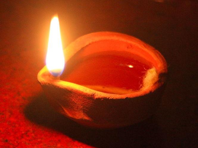 Death Customs in Hinduism