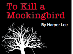 """Full Presentation for the lesson """" To kill a Mockingbird"""". Questions, sounds, videos."""