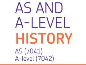 The Complete Notes for AQA A Level History: Tudors (Option 1C) – The mid-Tudor Crisis and Elizabeth I
