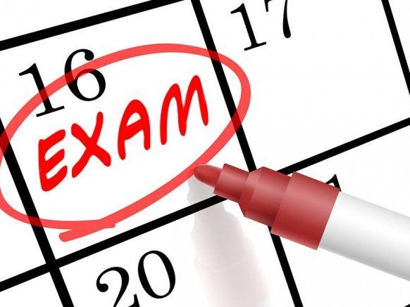 Exam lesson: Question 1 - AQA GCSE: Elizabethan England, 1568-1603 - Lesson 5