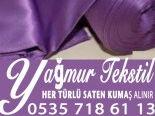 Gömleklik kumaş alanlar 05357186113