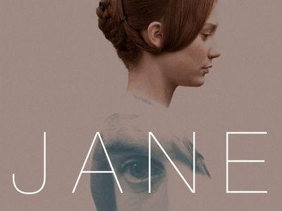 Jane Eyre- 19th Century Fiction- EDEXCEL GCSE