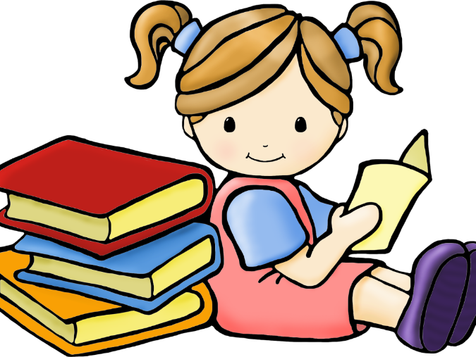Year 2 Termly Word Reading Assessments