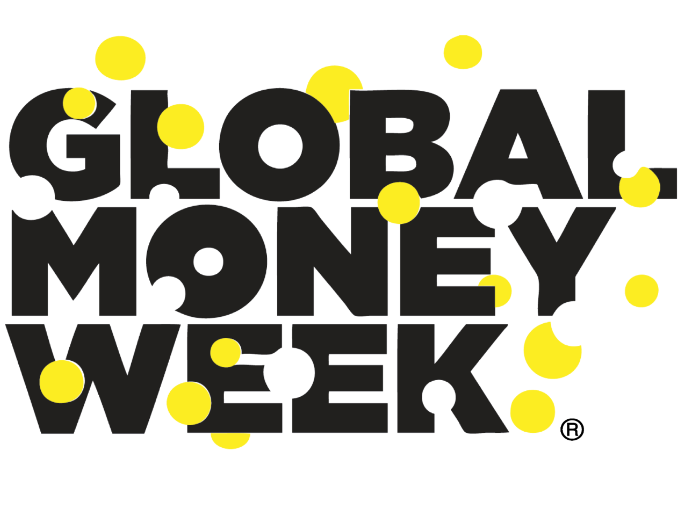 Create your currency - Global Money Week
