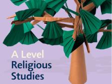 Edexcel A Level RS Philosophy - Teleological Arg Revision