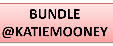 Mega Bundle for Christian Beliefs and Practises
