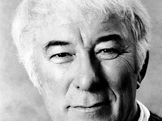 CCEA AS1 Poetry 1900-present Seamus Heaney resources for 'Postscript' and 'The Peninsula'