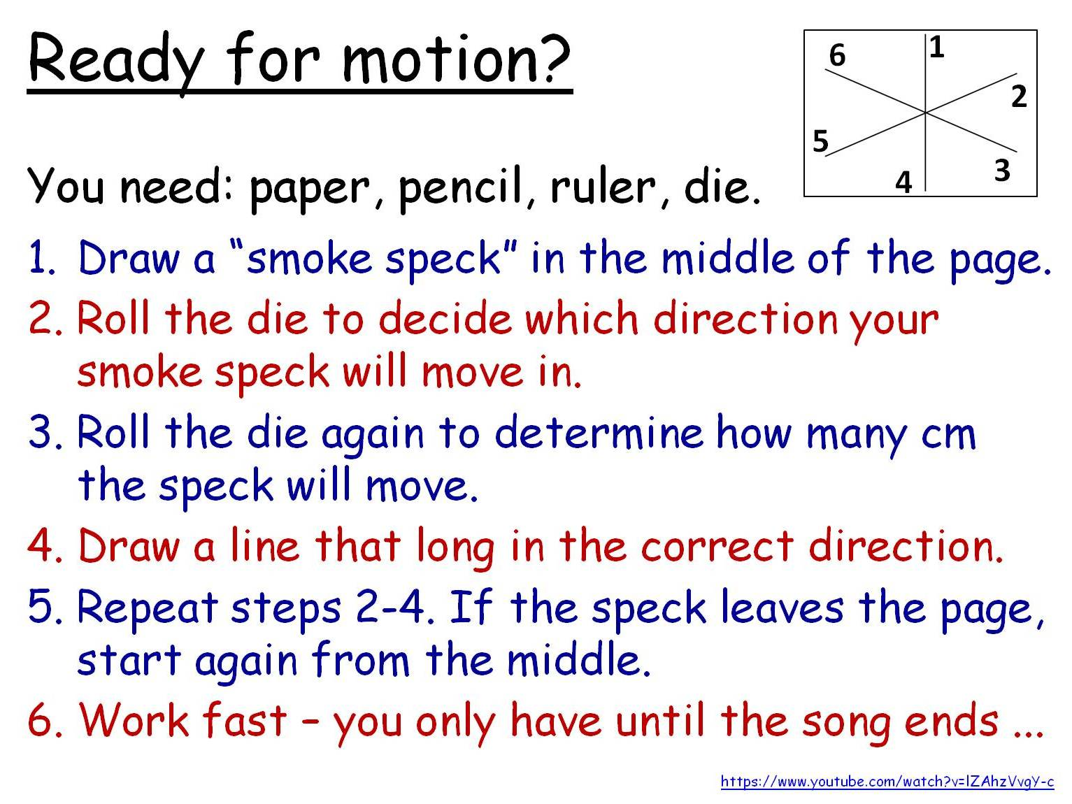 Particles Year 7 Topic- 5 full lessons (KS3 7G) Solids Liquids Gases