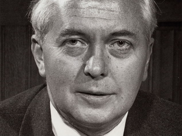 'Wilson was more successful as a Prime Minister than Callaghan' How far do you agree?