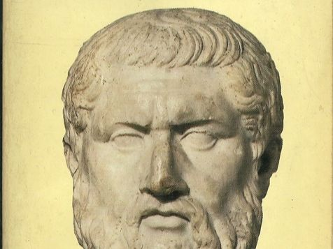 Plato's Republic: What is a Just State?