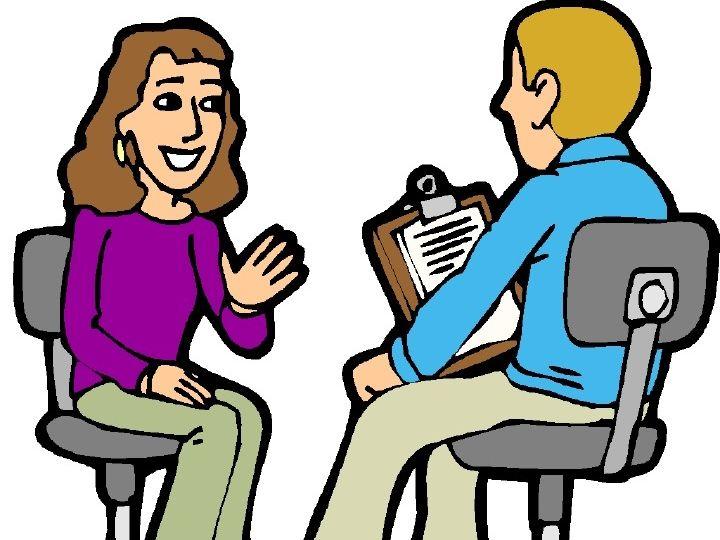AS Level / A Level Year 1: Speaking Exam Preparation Bundle