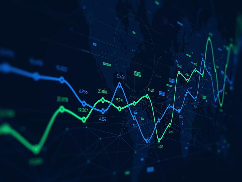 Edexcel Economics A-Level Markets and Business Behaviour Practice Paper (Theme 1 & 3) - 2