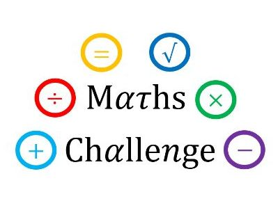 KS3/ KS4 Group Maths Challenge Resources | Teaching Resources