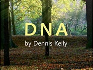 DNA 50 Lesson SOW with Resources specifically created for GCSE WJEC/EDUQAS Pupils