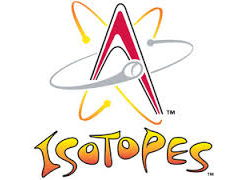Introduction to isotopes