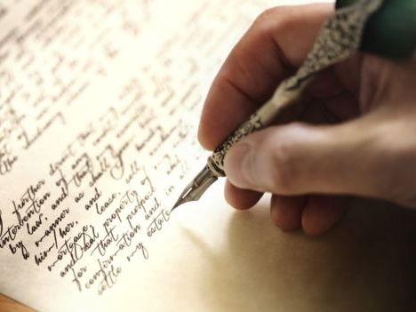 TEEL Essay Planner