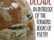 Poems of the Decade resources (various poems)