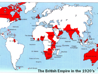 KS3 History Scheme of Work: The British Empire.