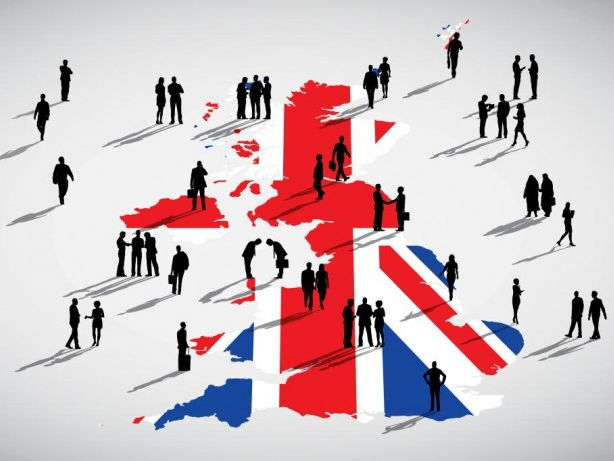 Judicial independence in the UK - AS governemnt and politics